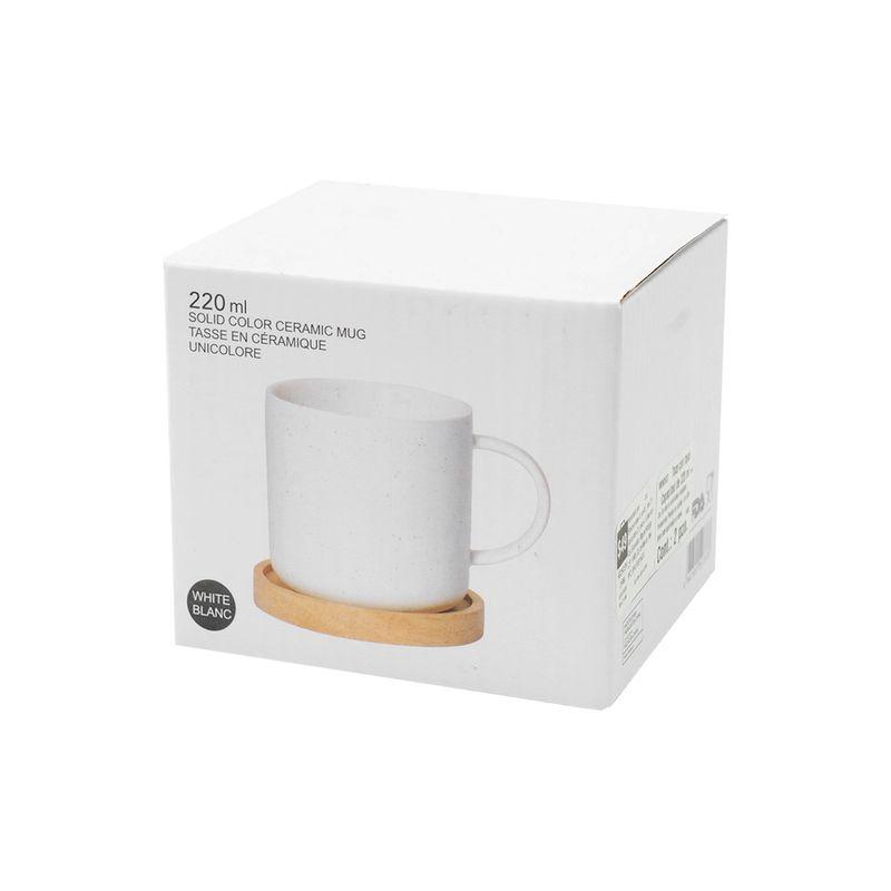 Taza-de-ceramica-Blanca-Chica-1-40