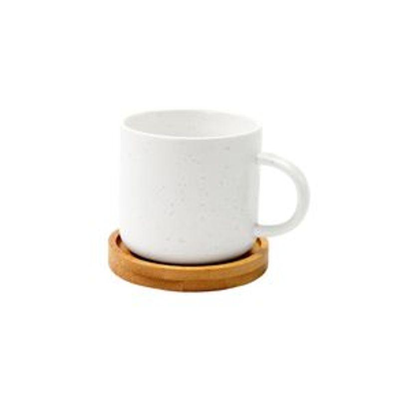 Taza-de-ceramica-Blanca-Chica-2-40