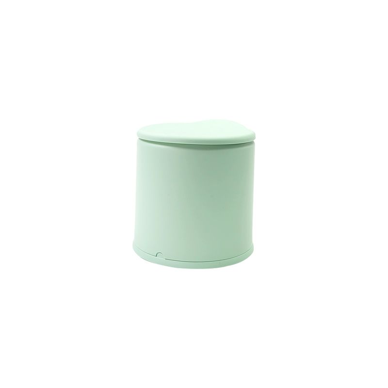 Basurero-para-escritorio-Verde-Azul-Morado-Mediano-1-60