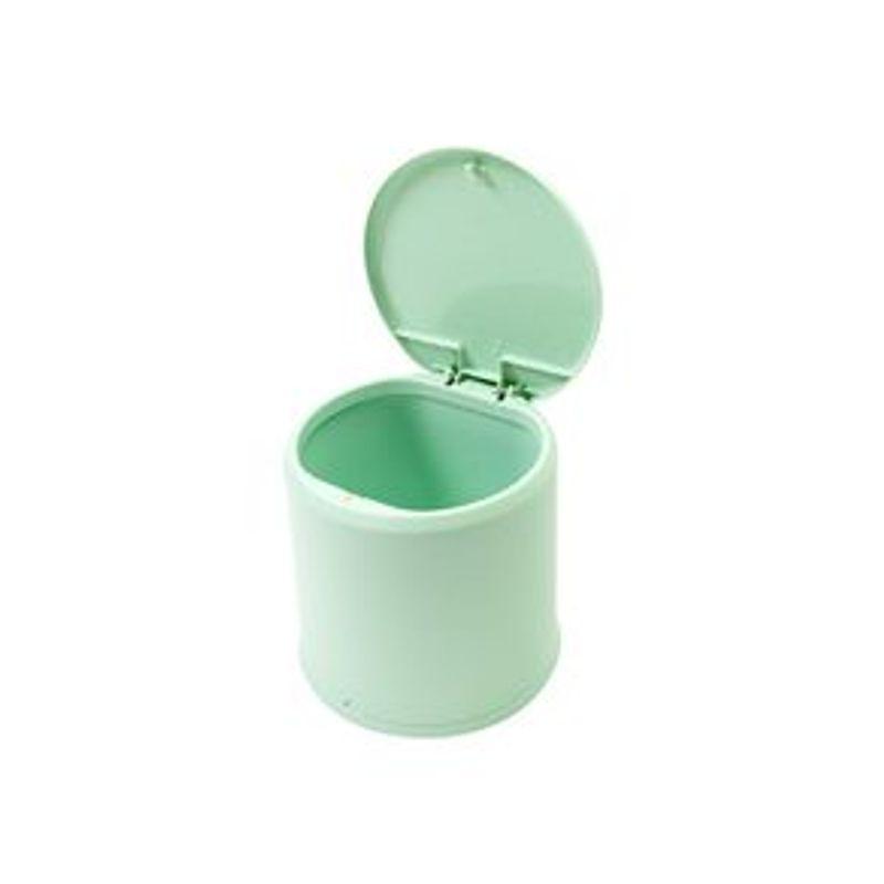 Basurero-para-escritorio-Verde-Azul-Morado-Mediano-2-60