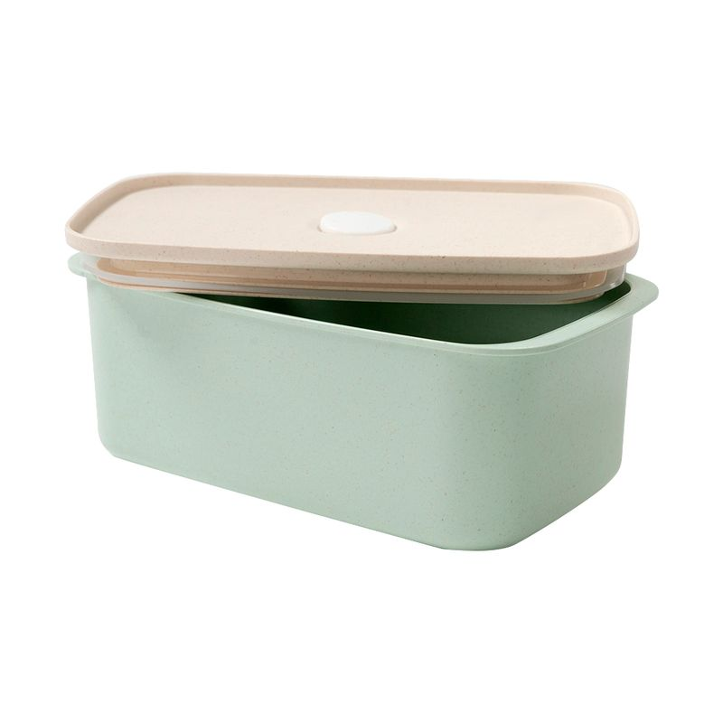 Contenedor-para-comida-Verde-Grande-1-63
