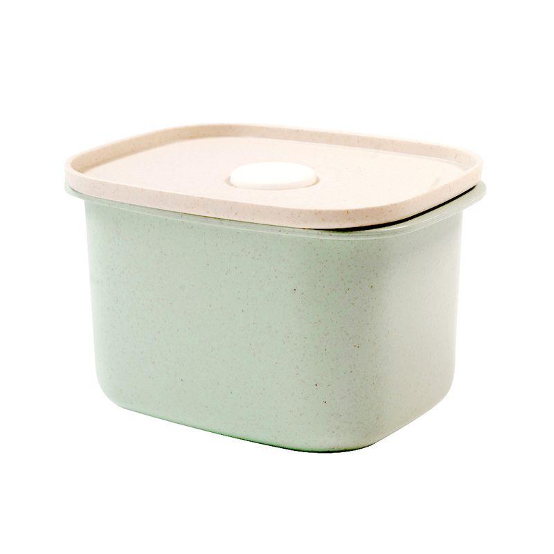 Contenedor-para-comida-Verde-Grande-1-64