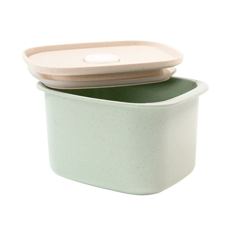 Contenedor-para-comida-Verde-Grande-2-64
