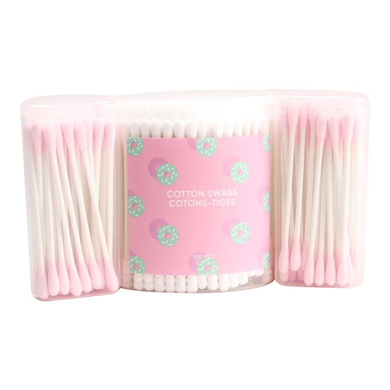 Cotonetes-De-Algodon-Azul-Rosa-300-Pzas--Candy-Time-1-136