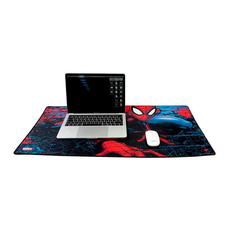 Mouse-Pad-Spider-Man---Marvel-Complementos-2-91
