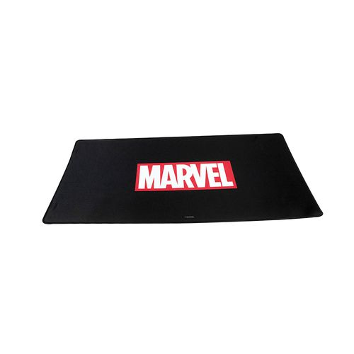 Mouse Pad, Multicolor, Mediano