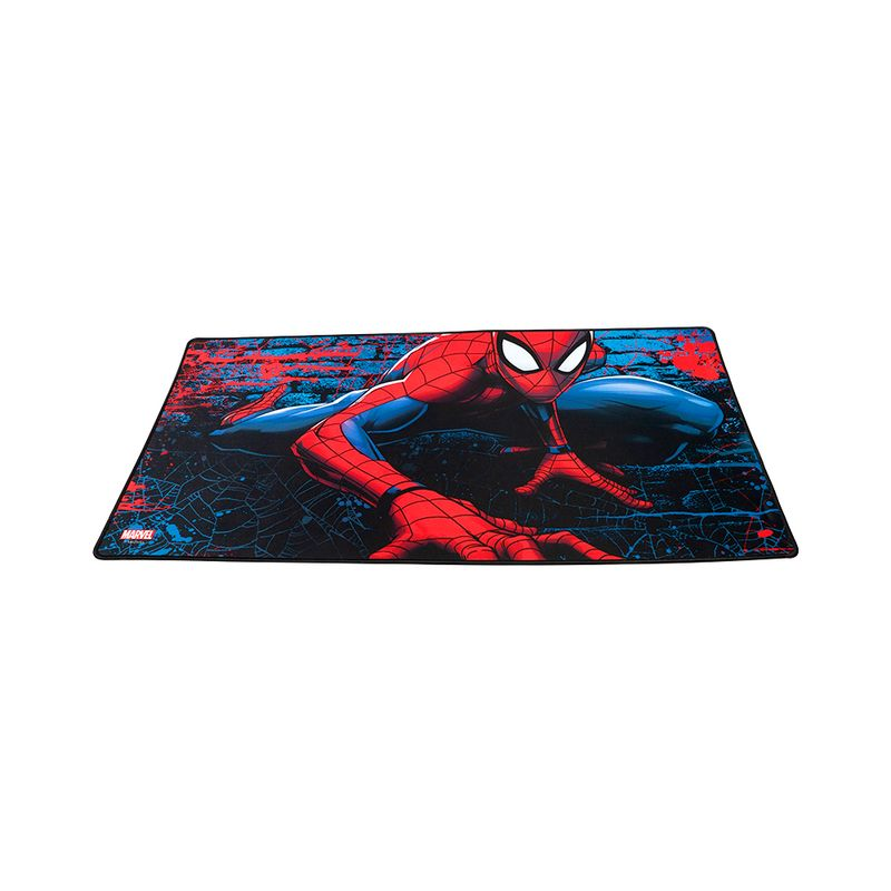 Mouse-Pad-Spider-Man---Marvel-Complementos-1-91
