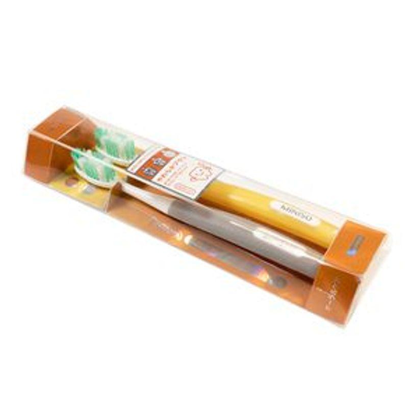 Paquete-de-cepillos-dentales-ecologicos-multicolor-2-pzas-1-373