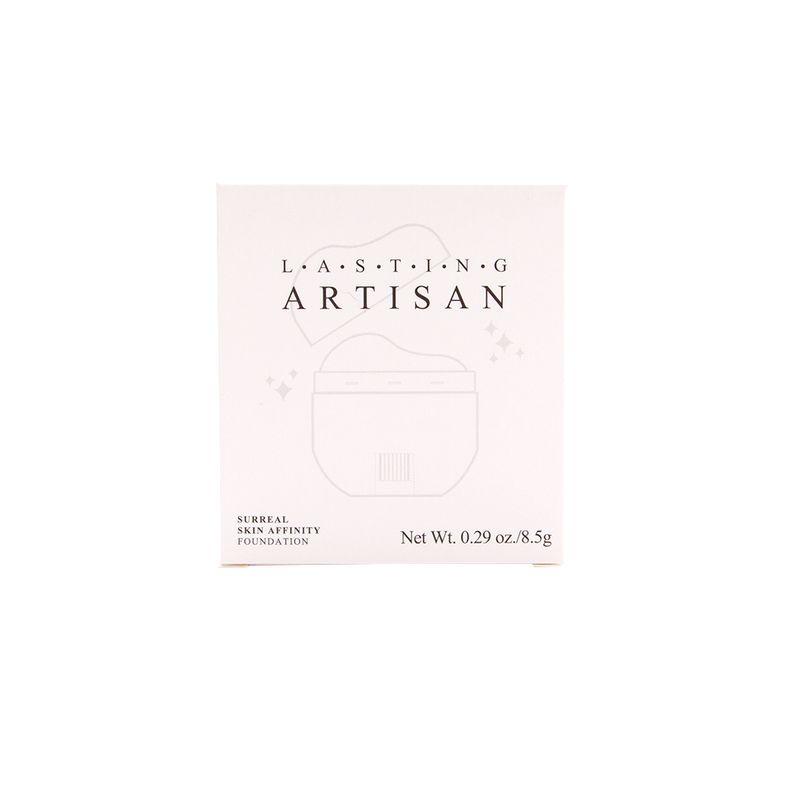 Maquillaje-en-barra-lasting-artisan-03-Warm-Nude-1-548