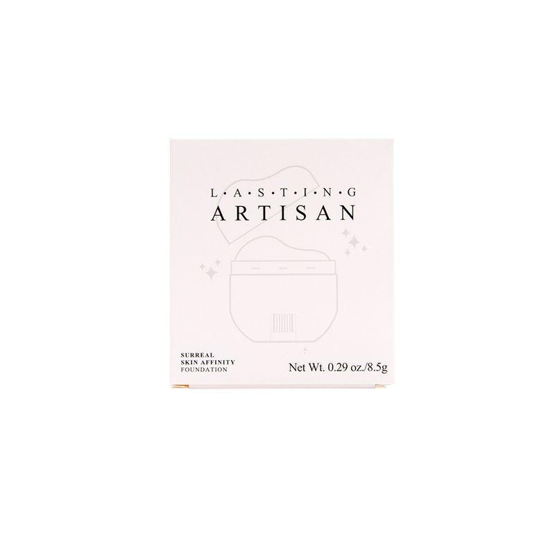 Maquillaje-en-barra-lasting-artisan-04-Beige-1-549