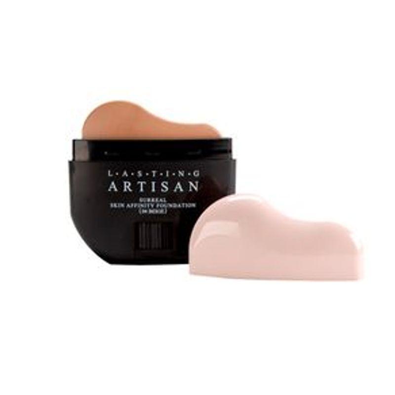 Maquillaje-en-barra-lasting-artisan-04-Beige-2-549
