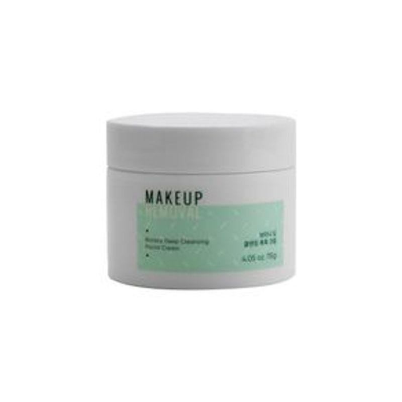 Desmaquillante-facial-en-crema---Botany-Mediano-2-575