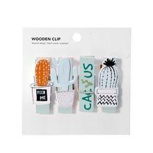 Paquete de pinzas para ropa, Multicolor, Chicas
