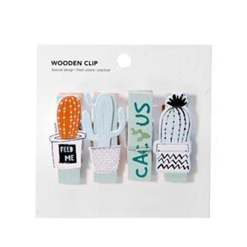Paquete-de-pinzas-para-ropa-Multicolor-Chicas-1-759