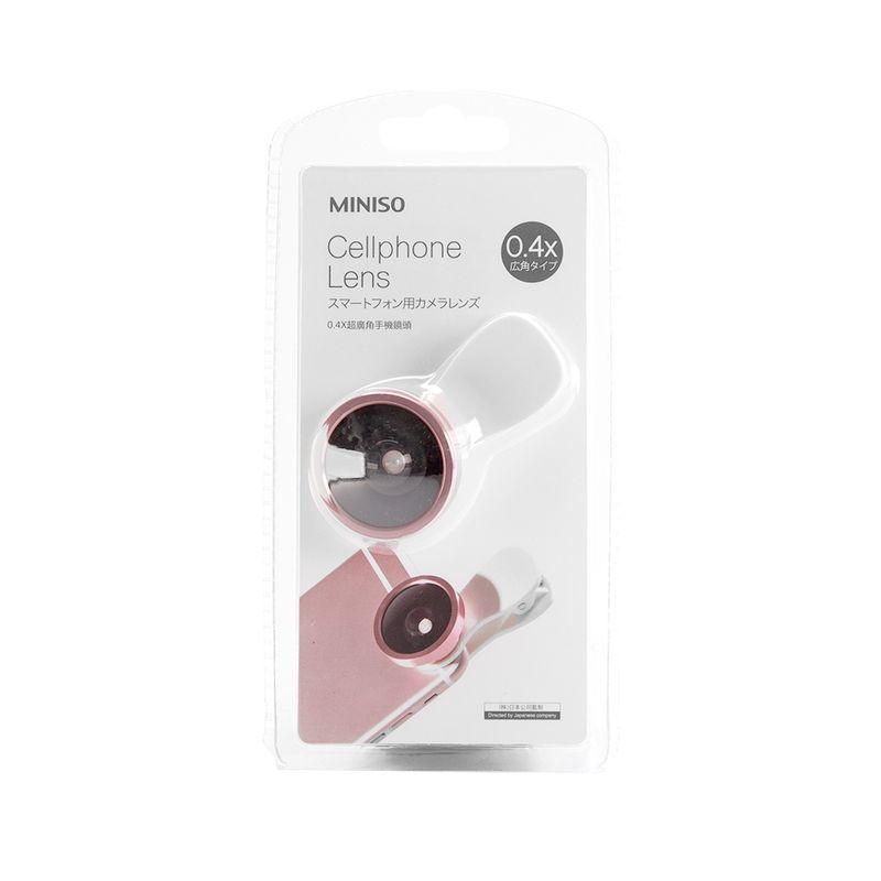Lente-para-celular-04X-Rosa-Chico-1-801