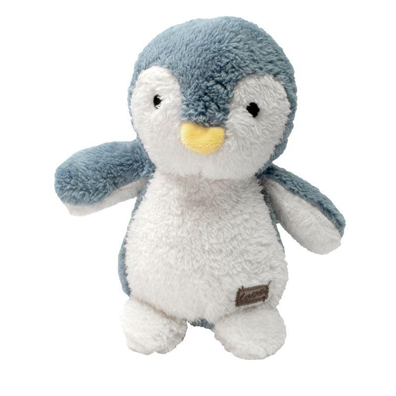 Peluche-pinguino-Gris-Chico-1-966