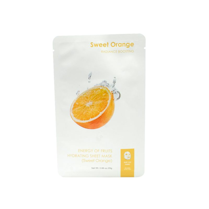 Mascarilla-hidratante-naranja-dulce-Chica-1-1191