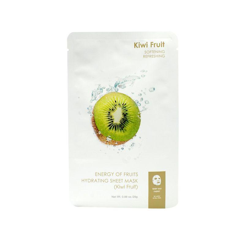 Mascarilla-hidratante-kiwi-Chica-1-1192