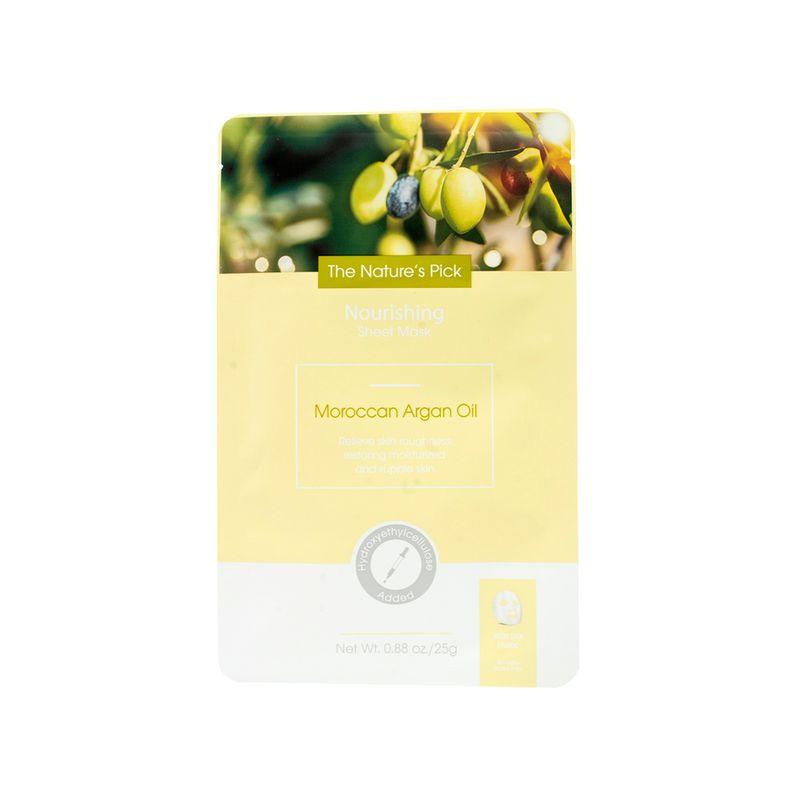 Mascarilla-facial-nutritiva-aceite-de-argan-Chica-1-1196