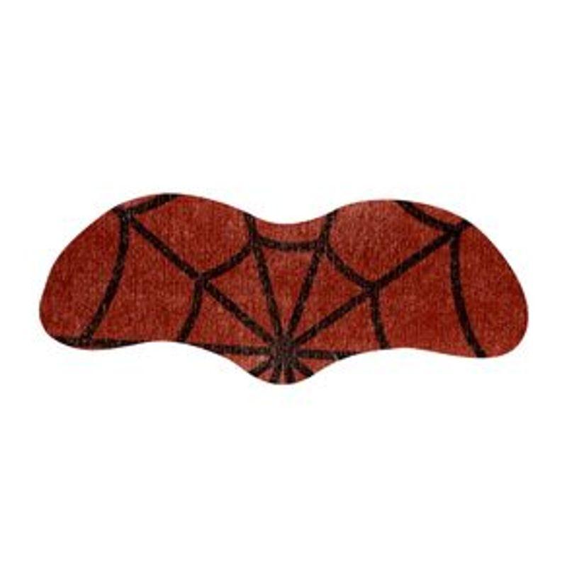 Bandas-para-puntos-negros-Spider-Man---Marvel-Chicas-2-2097