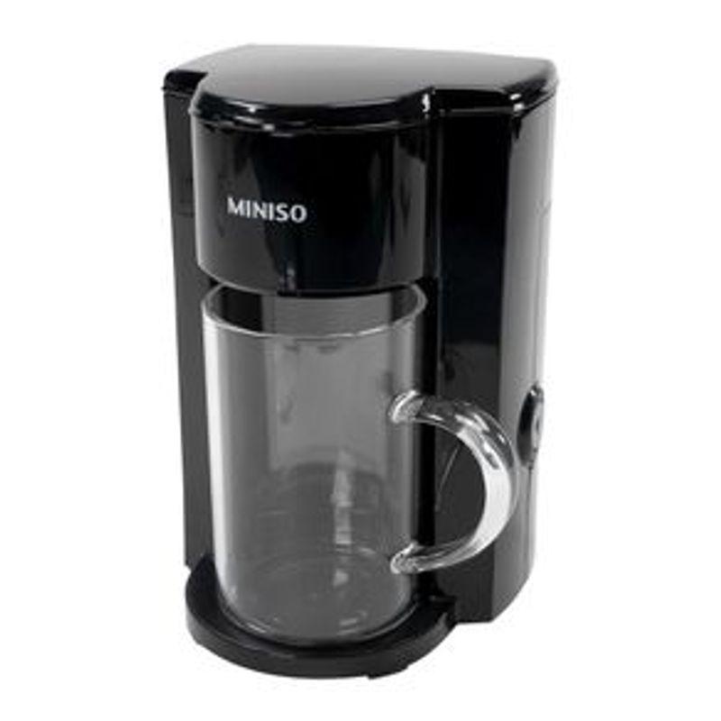 Cafetera-negro-350-w-2-2386