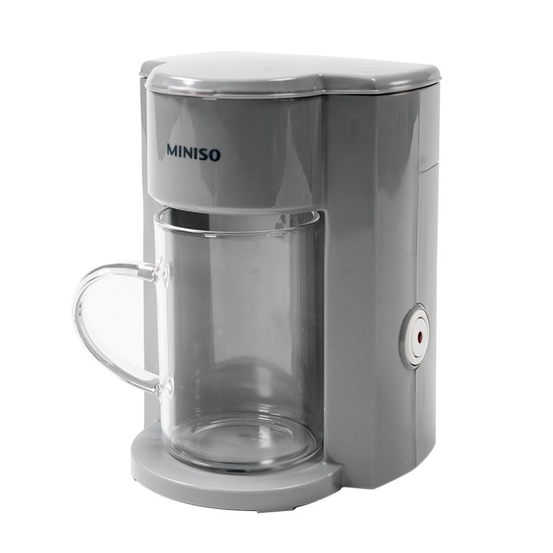 Cafetera-gris-350-w-2-2387