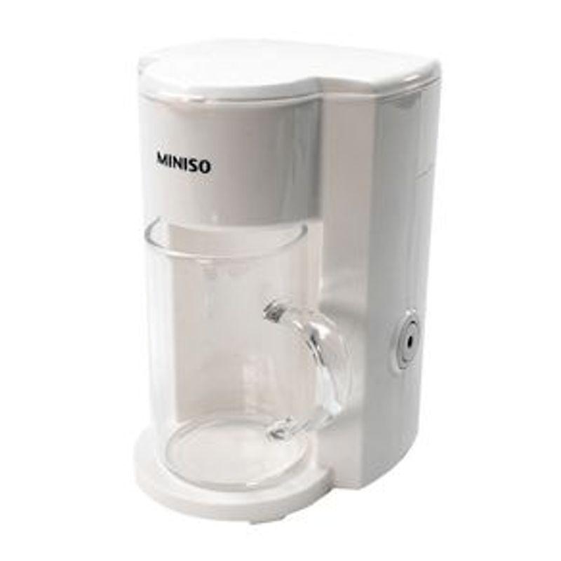Cafetera-blanca-350-w-2-2388