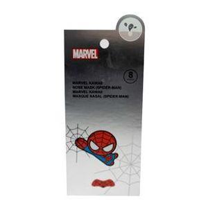 Bandas para puntos negros, Spider Man, Chicas
