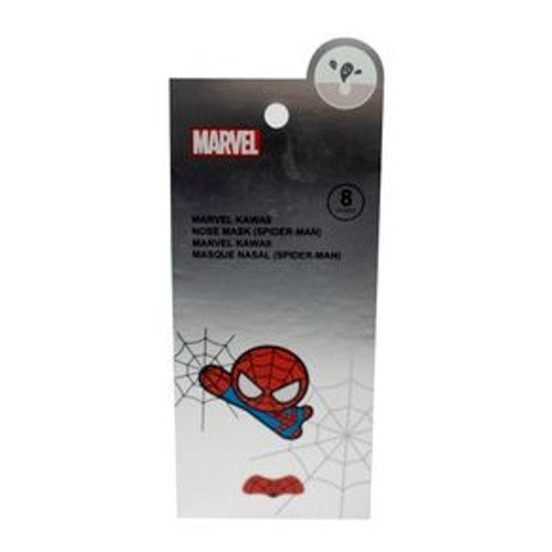 Bandas-para-puntos-negros-Spider-Man---Marvel-Chicas-1-2097