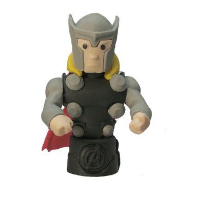 Goma 3D Marvel Thor
