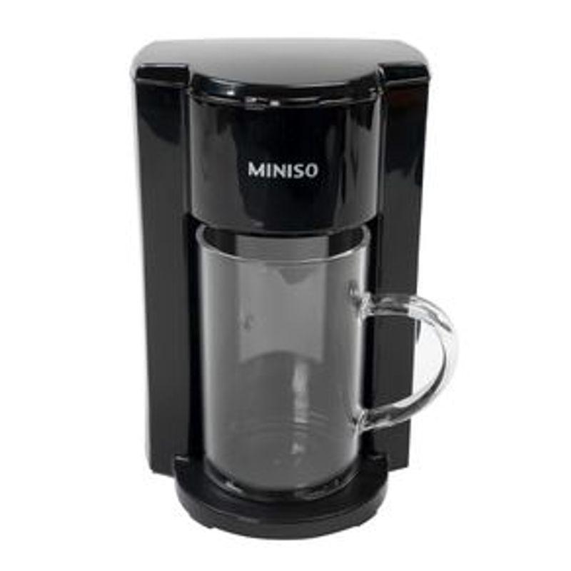 Cafetera-negro-350-w-1-2386
