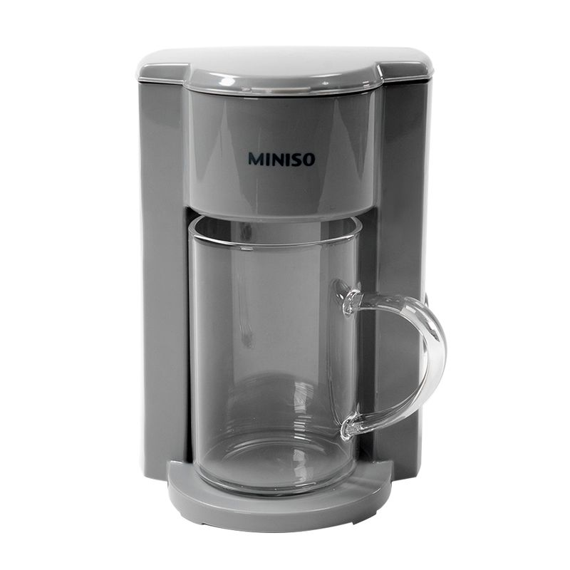 Cafetera-gris-350-w-1-2387