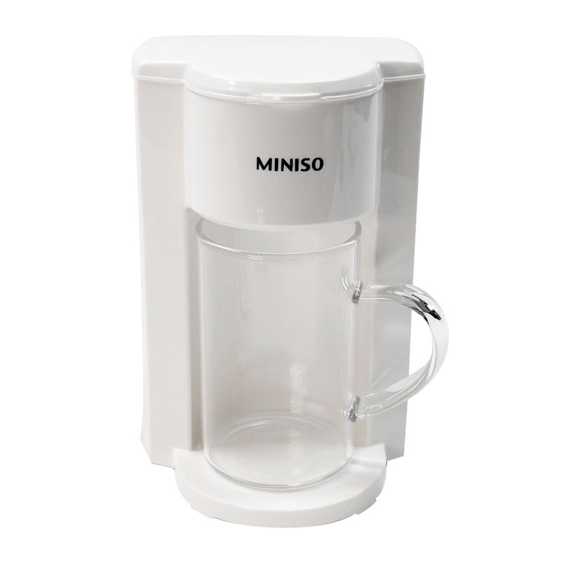 Cafetera-blanca-350-w-1-2388