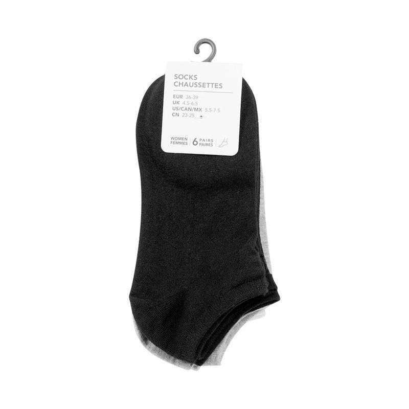 Tines-cortos-para-mujer-Multicolor-Mediano-1-2981