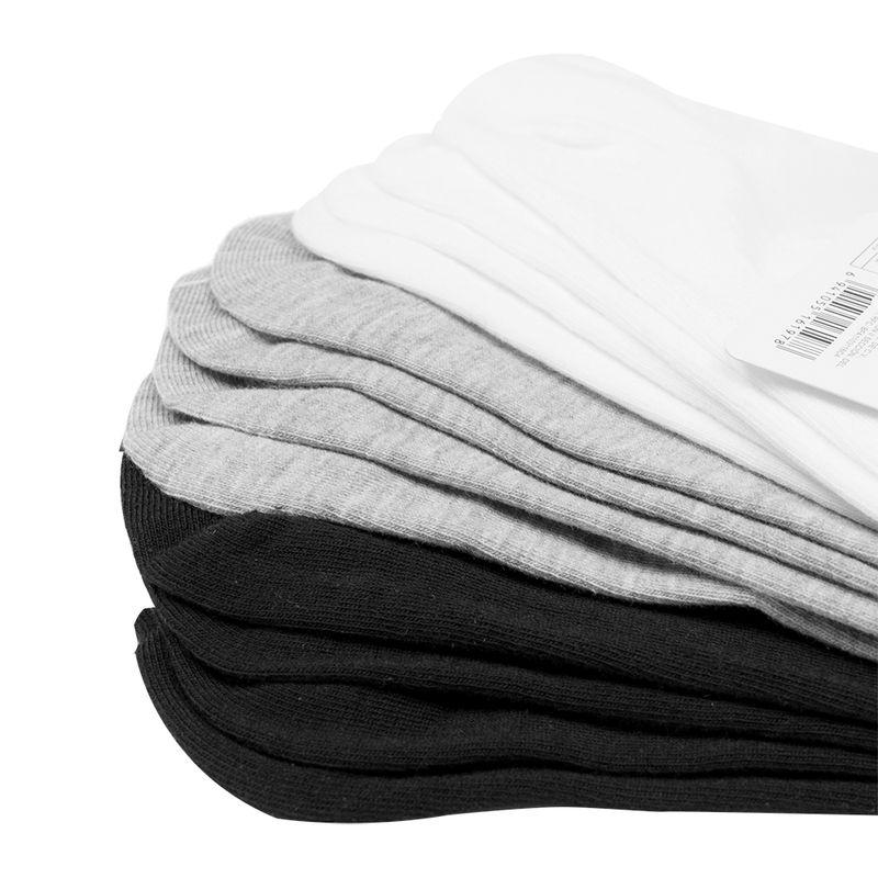 Tines-cortos-para-mujer-Multicolor-Mediano-3-2981