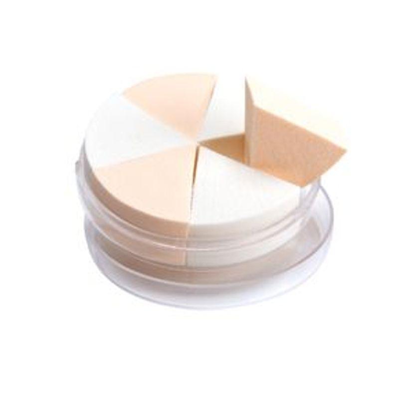 Paquete-de-esponjas-para-maquillaje-Beige-Chico-2-364