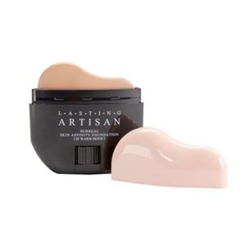 Maquillaje-en-barra-lasting-artisan-06-Warm-Natural-2-550