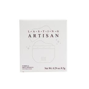 Maquillaje-en-barra-lasting-artisan-06-Warm-Natural-1-550