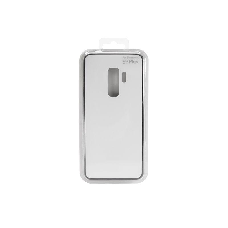 Funda-para-Samsung-S9-Plus-Negra-Blanca-Chica-1-1625