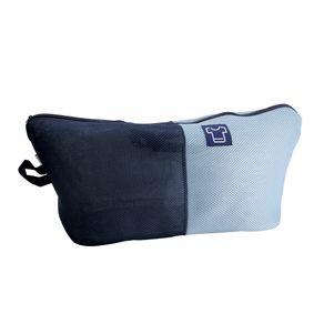 Bolsa-de-lavado-2-2338