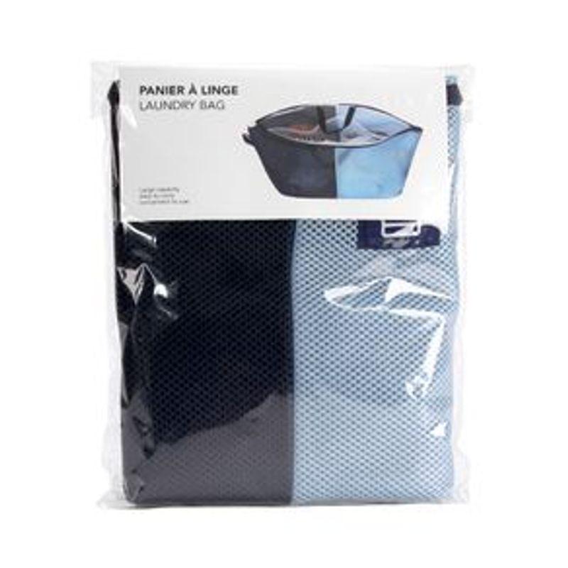 Bolsa-de-lavado-1-2338