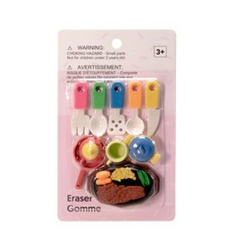Paquete-de-gomas-diseños-y-colores-mixtos---Serie-Food-1-2621