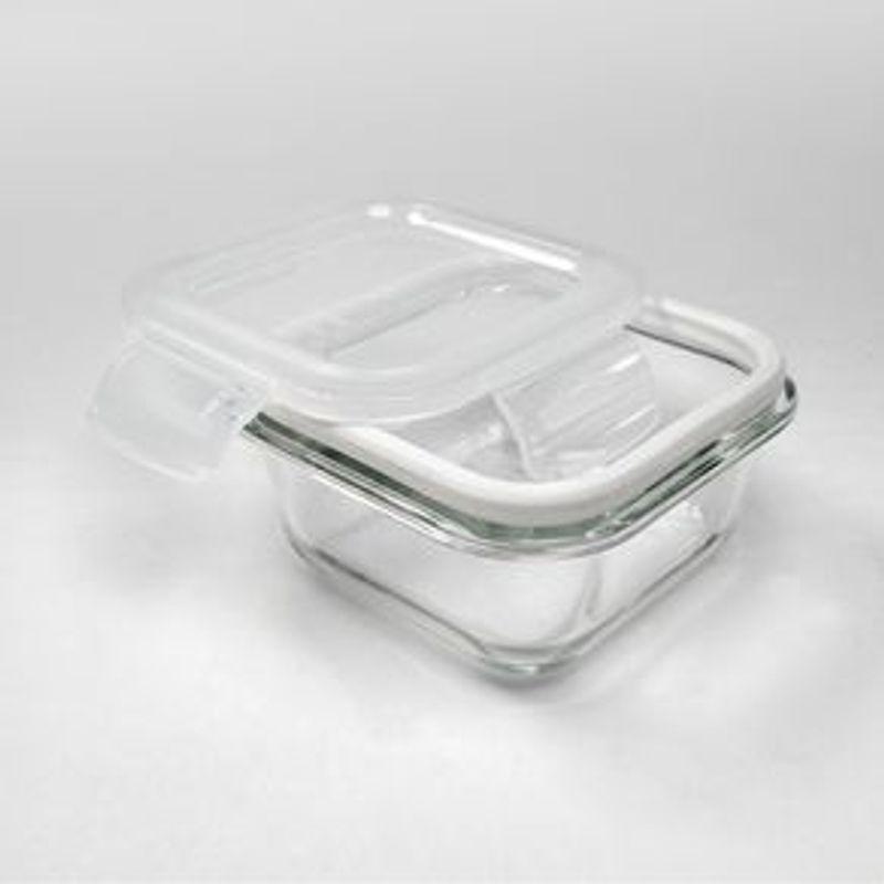 Contenedor-para-comida-Transparente-Grande-2-249
