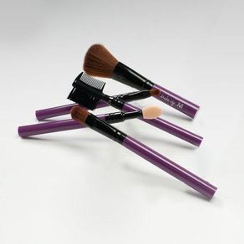 Kit-de-brochas-para-maquillaje-Multicolor-Mediano-2-288