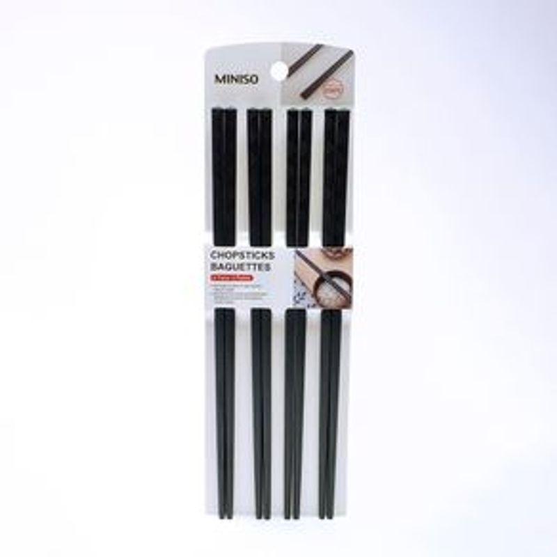 Paquete-de-Palillos-Chinos-con-Textura-24-072-04cm-4pzas-2-216