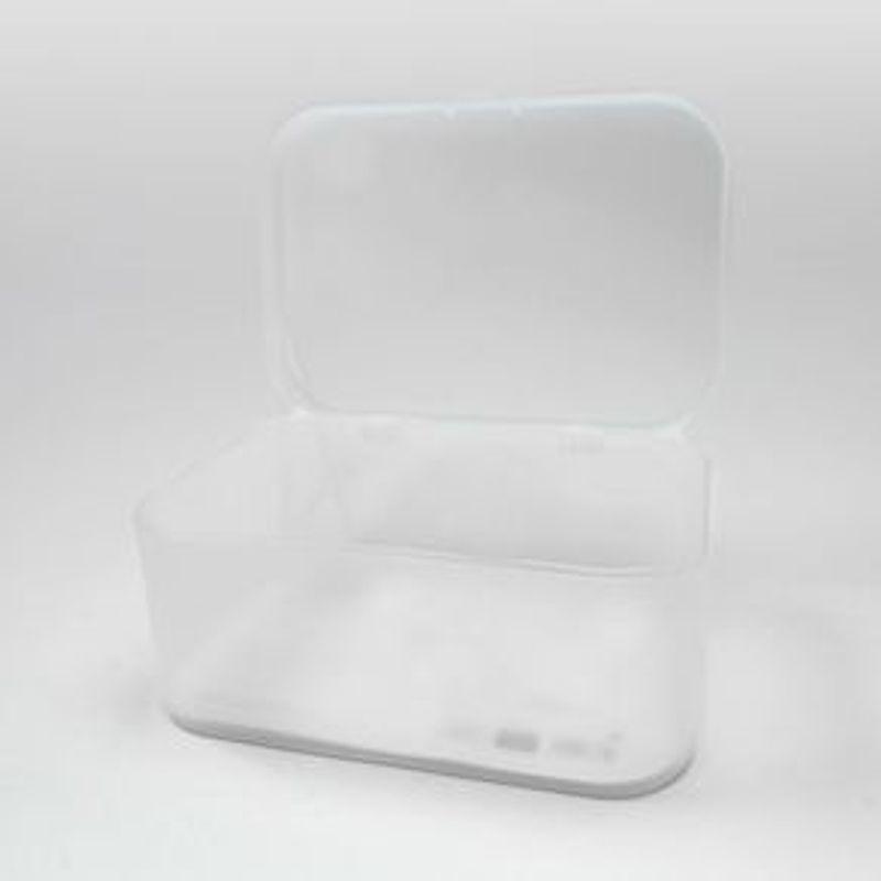 Caja-de-cosmeticos-con-tapa-Transparente-Mediana-2-234