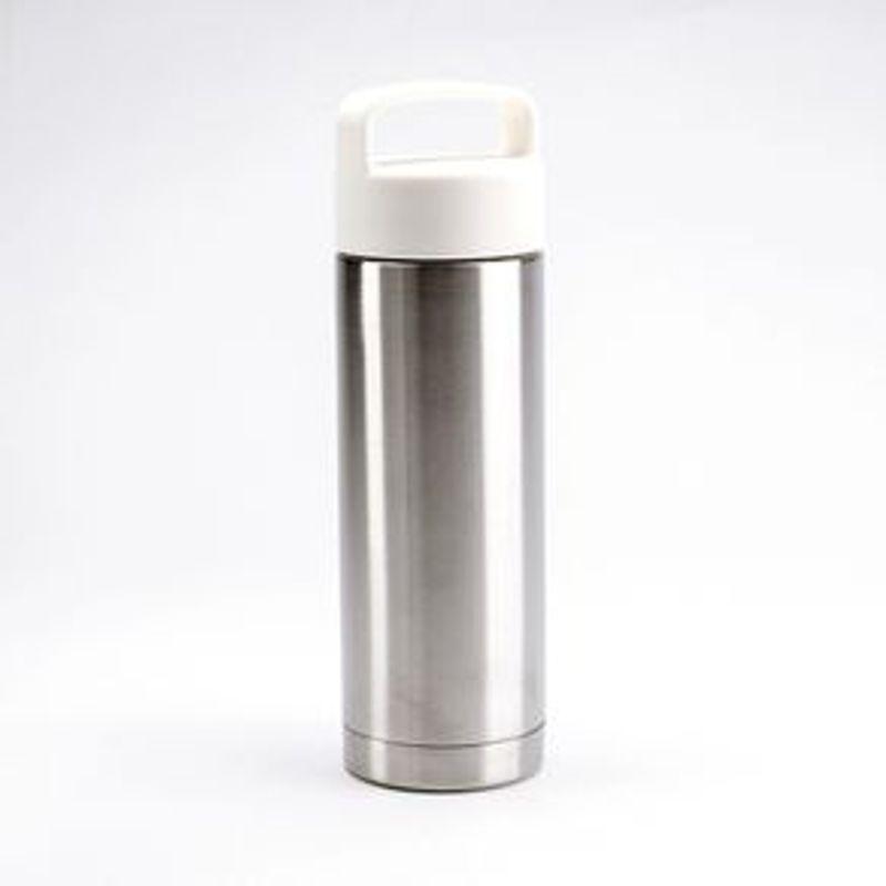 Termo-de-Acero-Inoxidable-con-Boton-Plata-Metalico-360-Ml-2-247