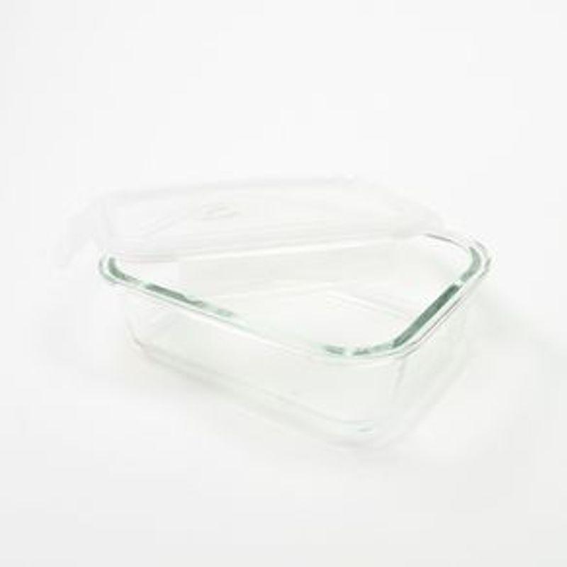 Contenedor-para-comida-Transparente-Grande-2-251