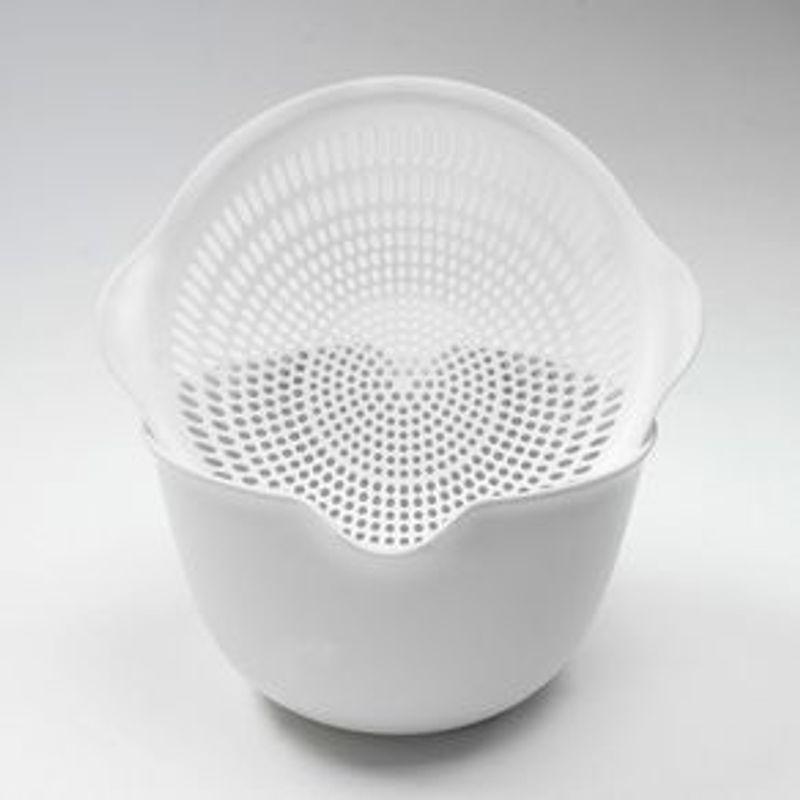 Colador-Blanco-Grande-2-282