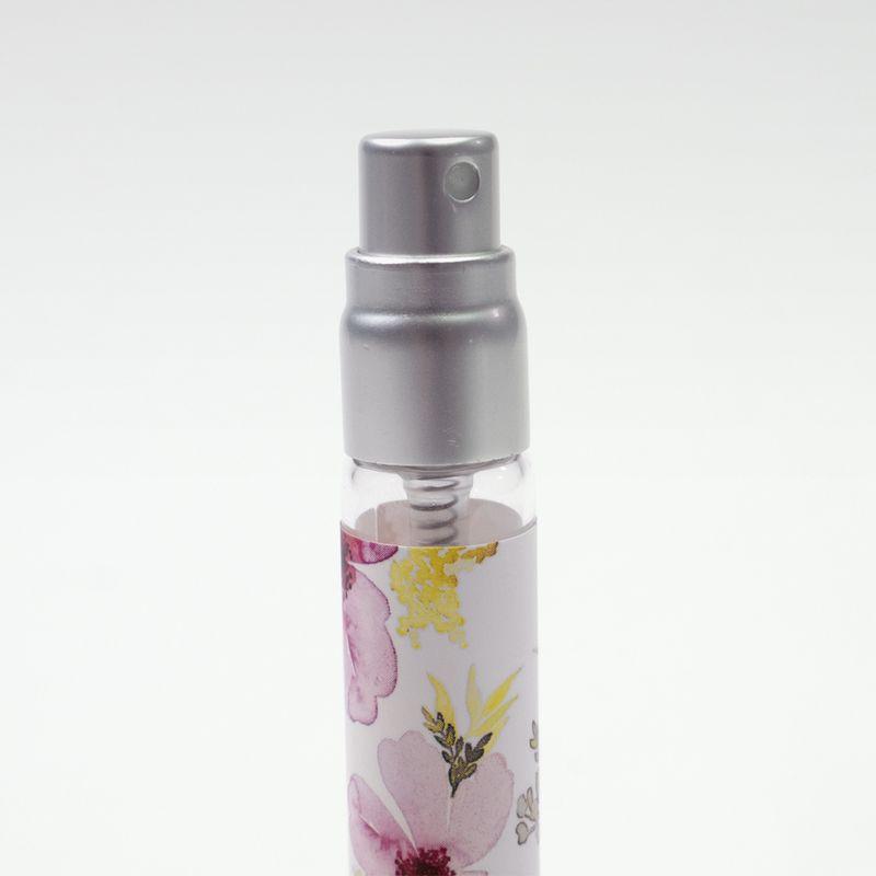 Perfume-Para-Mujer-Sentimental-Love-Delicate-Iris-15Ml-3-429